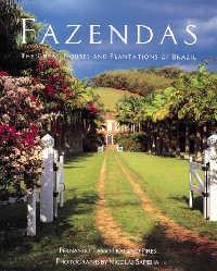 fazenda picture book