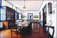 historic fazenda taquara2